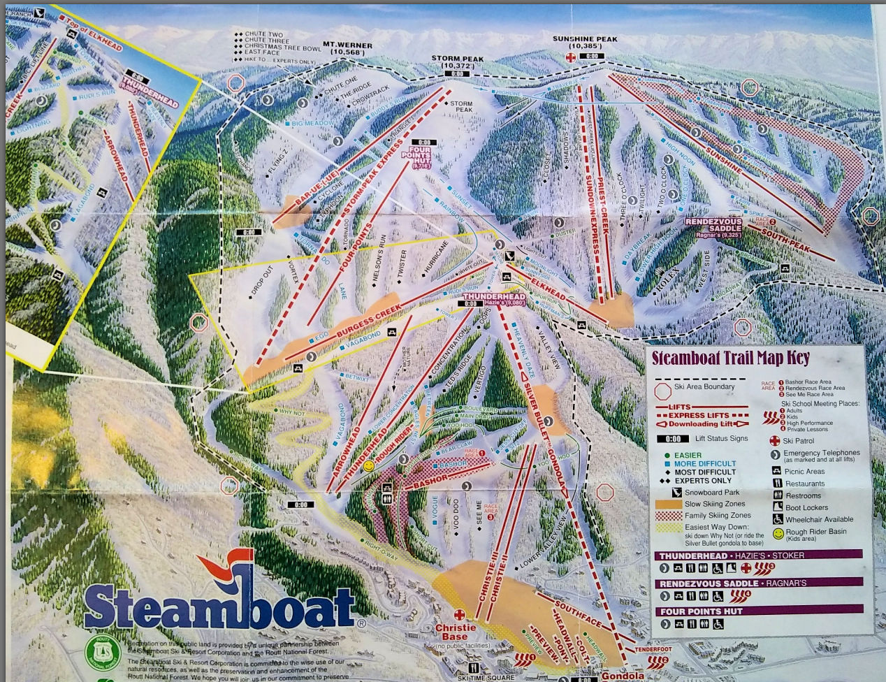 Steamboat1995 map